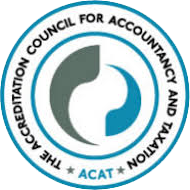 ACAT Accredited Tax Preparer